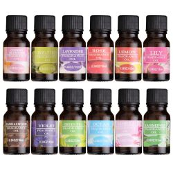 OEM Pure Natural Essential Oil Suppliers Organic Yoni Essential Oil