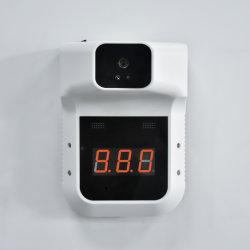 La serie K3 / APP + versión para PC en la pared Termómetro gp-100 K3 Pro termómetro por infrarrojos