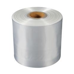 ملصق تقليل LDPE للحماية من المواد البيضاء للخدمة الشاقة بمورد المصنع