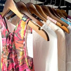 Ropa usada paca mayoreo a granel vestir ropa usada la parte superior de almacén de ropa usada ropa usada fardos mixtos