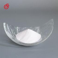 Mangaan sulfaat Fengda Factory Supply 98% Min Poeder goede Prijs 7785-87-7 Manganese sulfaat mangaansulfaat