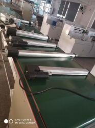 SolarLinearmotor-Stellzylinder des verfolger-20000n