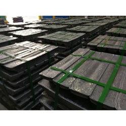 Les lingots d'EAD Rayonnement matériau de construction de blindage Contraction contrepoids,