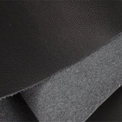 1.4-1.5mm カジュアルシューズ革新的な耐久性リサイクルレザーが、あらゆるカラーをカスタマイズ
