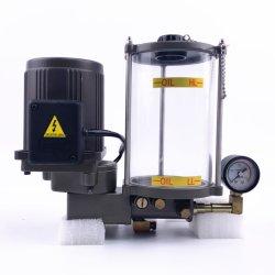 Miran 220 Smering van de Pomp van het Vet van het Voltage de Halfautomatische