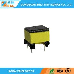 Magnete che protegge il trasformatore ad alta frequenza di tensione di serie del PE dell'alimentazione elettrica di commutazione