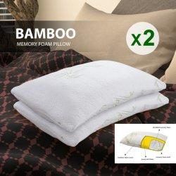 preço de fábrica diretamente do carregamento Homecare Médico Enfermagem cama com colchão de cobertura impermeável com Corrimão Equipamentos hospitalares