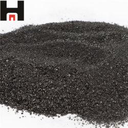 Le carbone en poudre avec prix d'usine Graphitized Konrad Raiser