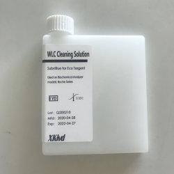 Roche Cobas C311 생화학 해석기를 위한 Roche 생화학 시약