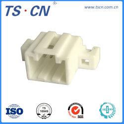 Tscn 04Контакт Автомобильная провод разъем жгута проводов OEM ODM автомобильная аудио разъем жгута проводов автомобильная система контакт иглы