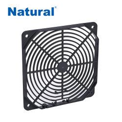 Plastikschutz für Ventilator, Ventilator-Schutz Ntl-Fg
