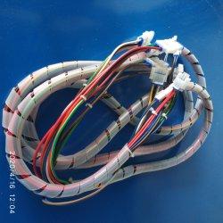 عدة توصيلات كهربائية لثلاجة جهة تصنيع المعدات الأصلية (OEM) في المصنع مجموعة أسلاك الأجهزة المنزلية لمدة ثلاجة