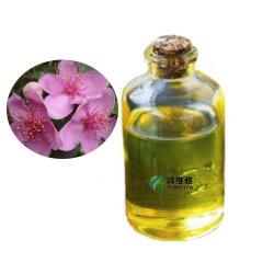 100% reines und natürliches ätherisches Zitronenmyrtle Öl von hoher Qualität