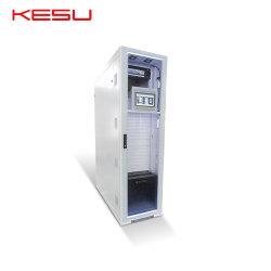 Equipo inteligente Smart Server rack armario con función de control remoto de la red de IDC Alojamiento