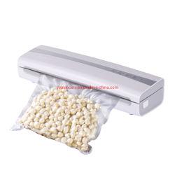 El mejor precio mini máquina selladora de vacío en el hogar protector de los alimentos