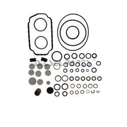 مجموعة إصلاح مضخة حقن وقود الديزل 1467010520 ve مع مانع التسرب الحلقات الدائرية + مجموعة حشيات رفادة الغاسلة