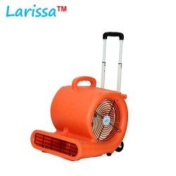 Air-Dry 호텔 지면을%s 다기능 강력한 양탄자 송풍기 건조기 송풍기 팬