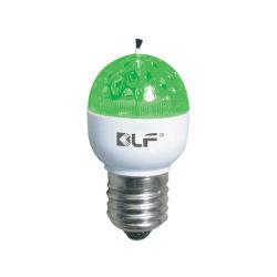 Milieuvriendelijke Air Purifying Light Bulbs E27 Negative Oxygen Ion Bulb Lamp