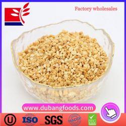 Обжаренные нарезанный арахис из Китая Продовольственной