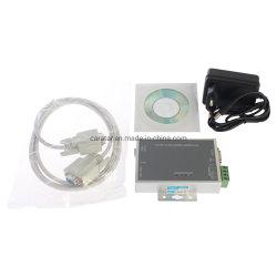 RS232 RS485 직렬-WiFi 이더넷 서버, 산업용 직렬 WiFi 장치 컨버터