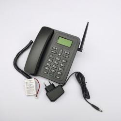 호출자 신분 확인 기본적인 Volte 전화 다중 언어