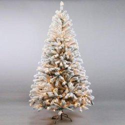 Alta qualidade novas luzes LED de árvores de Natal