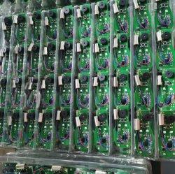 أجزاء SKU الخاصة بمقياس الحرارة بالأشعة تحت الحمراء المنخفض التكلفة لمجموعة PCBA من لوحة PCB في شينزين مصنع التجميع