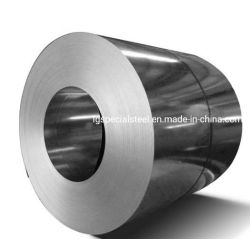 LIANGE 201 304 316 316L 309S 310S 321 409L 410 430 grado 2b Ba 8K superficie a specchio lamiera di acciaio inox Striscia di bobine