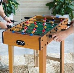 Crianças' S Mini futebol de mesa de futebol de alto Jogo interior da máquina