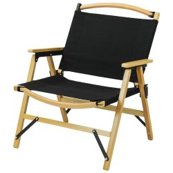 Алюминиевый кемпинг открытый складные Металлические стулья