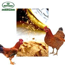 Bovini bovini bovini lieviti colture additivi alimentari Saccharomyces cerevisiae Cultura Lievito alimentare