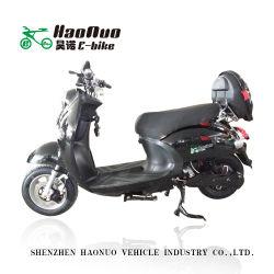 10인치 휠 60V 800W 파워 어시스턴스 전기 자전거 판매