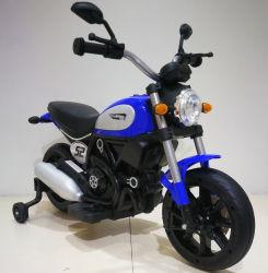 دورة جديدة للسيارات الكهربائية للأطفال من النوع مع جودة جيدة وأفضل سعر جديات بطارية [بوور ريموت كنترول] لعبة [ك] - 307