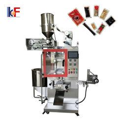 Kefai 150 حزمة في الدقيقة عالية السرعة من صلصة النودلز آلة تغليف الحقيبة