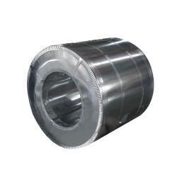 AISI ASTM En 300 مع 2b No. 1 BA بواسطة HL ساخنة / باردة ملفوفة شريط الفولاذ المقاوم للصدأ الدرجة 304L 316 321 310 202 410