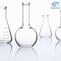 エタノール95%for範囲の証明書または産業等級が付いているアルコールゲルのSanitizerを作り出す