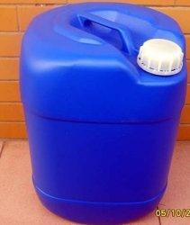 Papel autocopiador Coated Produtos Químicos Industriais Microcapsule Preta