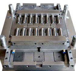 ハードウェアの注入型を処理する新しい鋳型の設計のプラスチック注入型