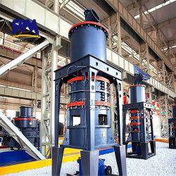 Sbm России высокой эффективности добычи полезных ископаемых машины