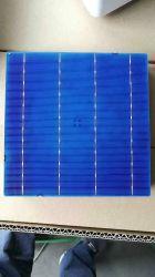 17,8% Poly Solar Cell A Grade Voor Solar Power Panel