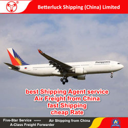 Воздушные грузовые перевозки в Порт-Морсби Папуа - Новой Гвинеи из Китая Гонконг транспортные логистические услуги