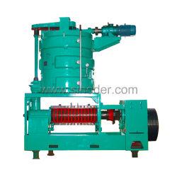 よいサービスのライン料理油の抽出器を作るピーナッツオイルの抽出機械オイルのPresserの小規模のオイルのエキスペラーの自動オイル