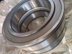 Effectif complet roulement à rouleaux cylindriquesNCF2996 V182996NCF V18/500 SLSL V29/5001818/500 NCFSL1829/500