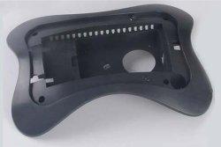 Kunststof Design Enclosure PC Box, kunststof behuizing voor elektronisch apparaat, kunststof behuizing frame ABS