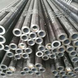 Low-Carbon стальной теплообменник котла и конденсатор бесшовных стальных труб