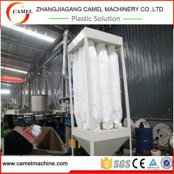 Máquina Pulverizadora Pulverizadora de PVC