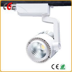 Светодиод контакт света LED контакт лампа 15 Вт/18W/21W/24 Вт/30W/36W/40 ВТ PAR28/PAR30 светодиодная лампа для использования внутри помещений светодиодные лампы фонаря направленного света