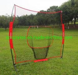 Baseball-Netz/Sportnetz/Baseball/Netz/Netze/Sportausrüstung
