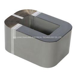 変圧器のコア-変圧器の部品-無定形のコア