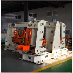 가정용 전기 제품 생산 라인을%s Laser 용접 기계